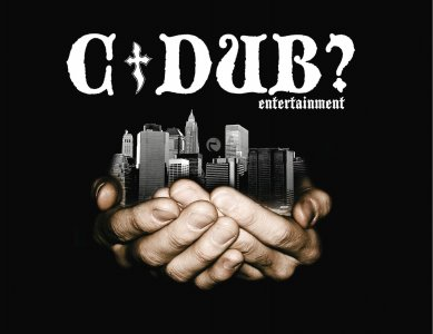 C-D.U.B? Custom Shirts & Apparel